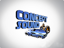 Concept Sound отзывы