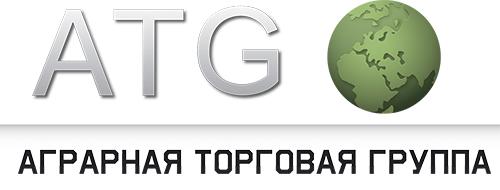 Аграрная Торговая Группа отзывы
