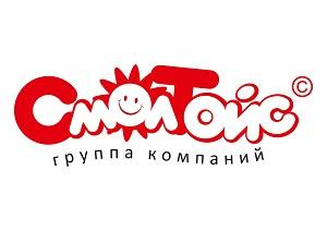 Смолтойс Смоленск отзывы