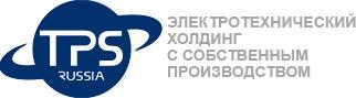 TPS Россия отзывы сотрудников