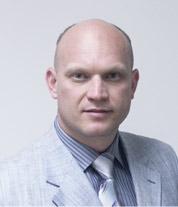 Виктор Узлов правда о Adgex