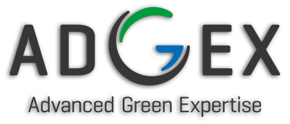 Adgex Limited отзывы