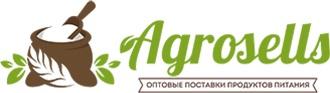 группа компаний агроселлс отзывы