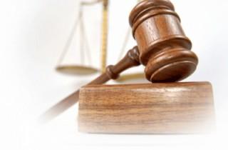 Юридическая компания Согласие отзывы
