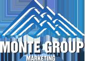 монте групп маркетинг отзывы