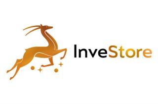 InveStore.club