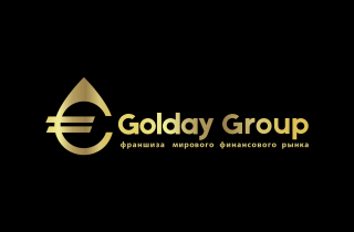 франшиза Golday Group