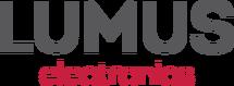 lumus отзывы