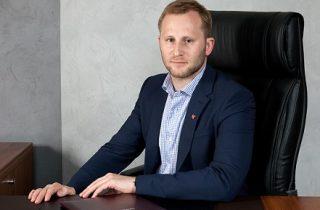 Ростов Евгений Владимирович Электросталь