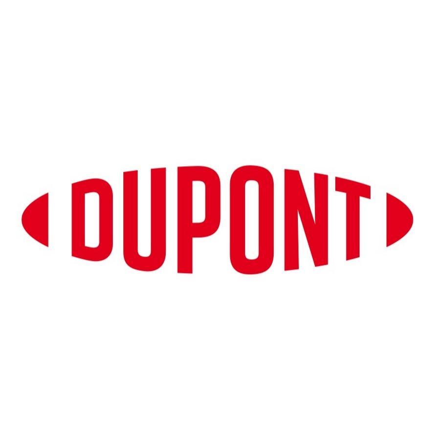 Компания dupont официальный сайт скачать уроки создания сайта на joomla