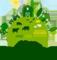 мир продуктов белгород макаренко отзывы