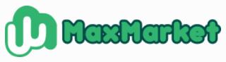 максмаркет24.ру отзывы